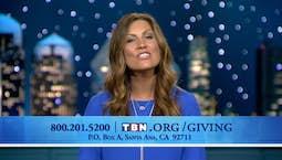 Video Image Thumbnail:TBN June Gift Offer