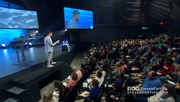 Video Image Thumbnail:Steven Furtick