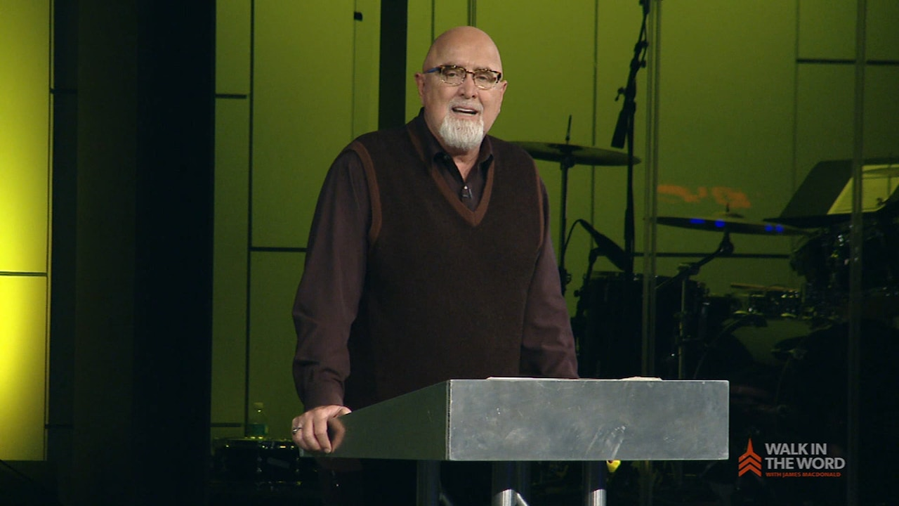 Watch Getting Unstuck from Sexual Sin Part 2A