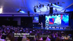 Video Image Thumbnail: Culture of Worship