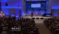 Video Image Thumbnail: Bobby Schuller