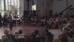 Video Image Thumbnail:People Fuel: God's Promises For Energy, Positivity, and Resilience