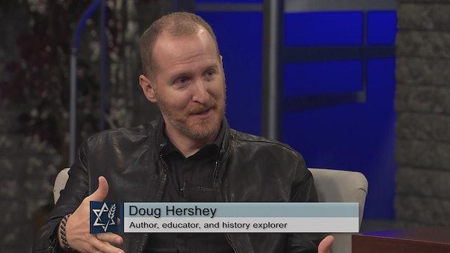 Doug Hershey