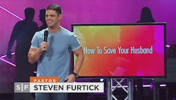 Video Image Thumbnail:Meant To Be: How to Save Your Husband Part 1