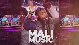 Video Image Thumbnail:Mali Music