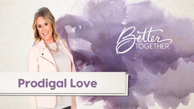 Better Together LIVE | Episode 198