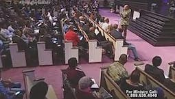 Video Image Thumbnail:You Are the Address of God