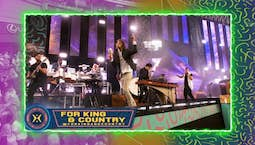 Video Image Thumbnail:Praise | Harvest Crusade with Greg Laurie | October 25, 2019