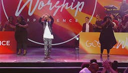 Video Image Thumbnail:JJ Hairston
