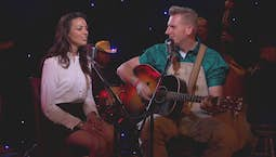 Video Image Thumbnail:Joey and Rory