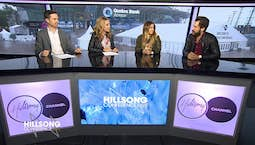 Video Image Thumbnail:Hillsong Conference Live