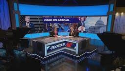Video Image Thumbnail:The 700 Club | January 27, 2021