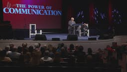 Video Image Thumbnail:The Power of Communication