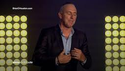Video Image Thumbnail:Brian Houston