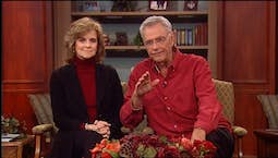Video Image Thumbnail:Life Today with James Robison