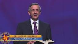 Video Image Thumbnail:Jesus or Barabbas? Part 1