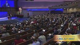 Video Image Thumbnail:The Intolerant Christ Part 1