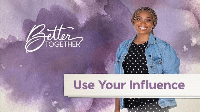 Better Together LIVE | Episode 158