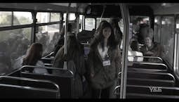 Video Image Thumbnail: Y&F Conference