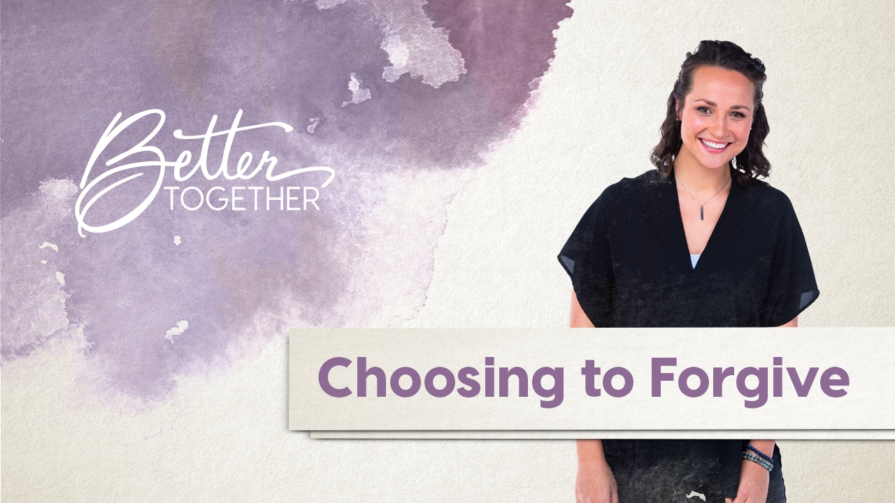 Watch Better Together LIVE | Episode 220
