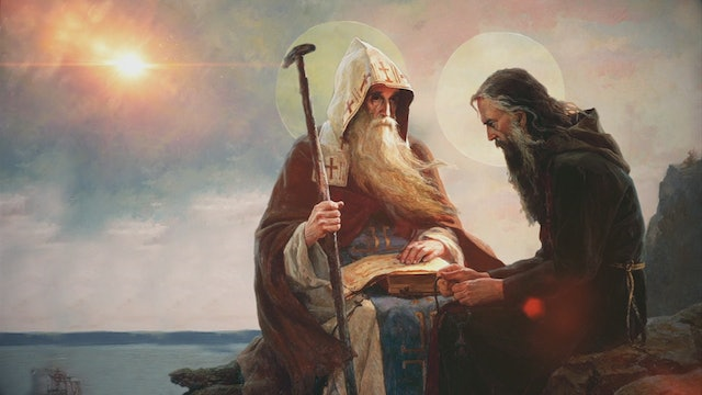How Christianity Changed Israel