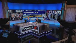 Video Image Thumbnail:The 700 Club | June 25, 2020