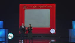 Video Image Thumbnail:The Gift of Christmas