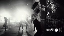 Video Image Thumbnail:Worship by Hillsong