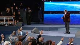 Video Image Thumbnail: Lord Make Me an Answer