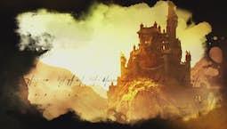 Video Image Thumbnail:The Dragon