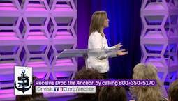 Video Image Thumbnail:Drop The Anchor Part 2