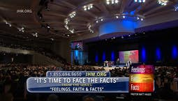 Video Image Thumbnail:It's Time To Face The Facts