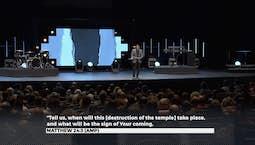 Video Image Thumbnail: Faith Family Church