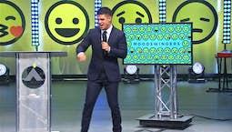 Video Image Thumbnail:Steven Furtick