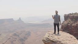 Video Image Thumbnail:Beard Oil and Mountain Dew