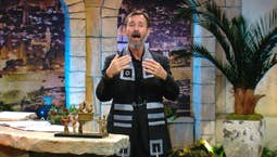Video Image Thumbnail:God's Supernatural Presence Part 2: Spiritual Consciousness
