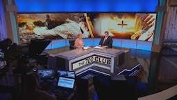 Video Image Thumbnail:The 700 Club   April 10, 2020