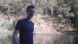 Video Image Thumbnail:ZZZ Part 3