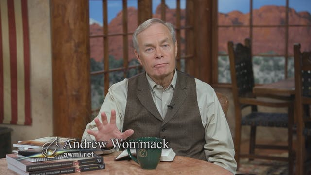 Financial Stewardship | November 9, 2020