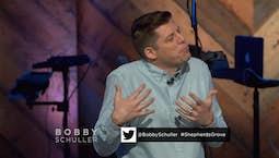 Video Image Thumbnail:Bobby Schuller
