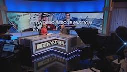 Video Image Thumbnail:The 700 Club   April 14, 2020