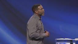 Video Image Thumbnail:Exposing The Spirit of Strife