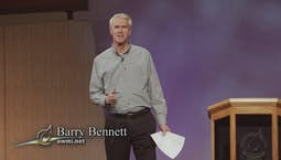 Video Image Thumbnail:Healing University Week | October 7, 2020