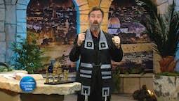 Video Image Thumbnail: Decrypting the Book of Revelation Season 3: Horsemen of the Apocalypse