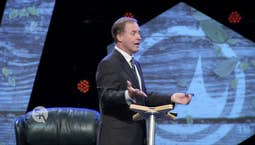 Video Image Thumbnail:Wave Church with Steve Kelly