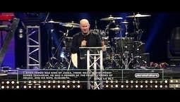 Video Image Thumbnail:The Kingdom of God Part 3