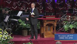 Video Image Thumbnail:Colossians: Growing Strong in Christ