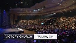 Video Image Thumbnail:God's Not Finished