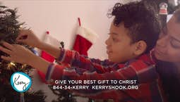 Video Image Thumbnail: Life Remodeled: God's Guarantee