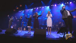 Video Image Thumbnail:Collingsworth Family